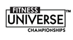 fitness-universe