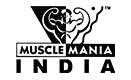 mm-india-logo
