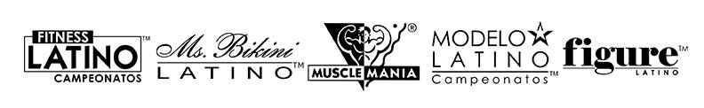 central-america-logos
