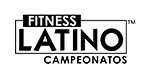 fitness-central-america