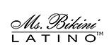 ms-bikini-centroamerica