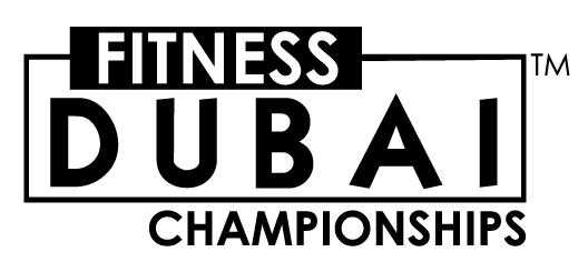 fitness-logo