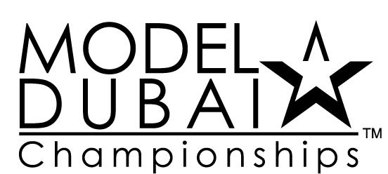 model-logo