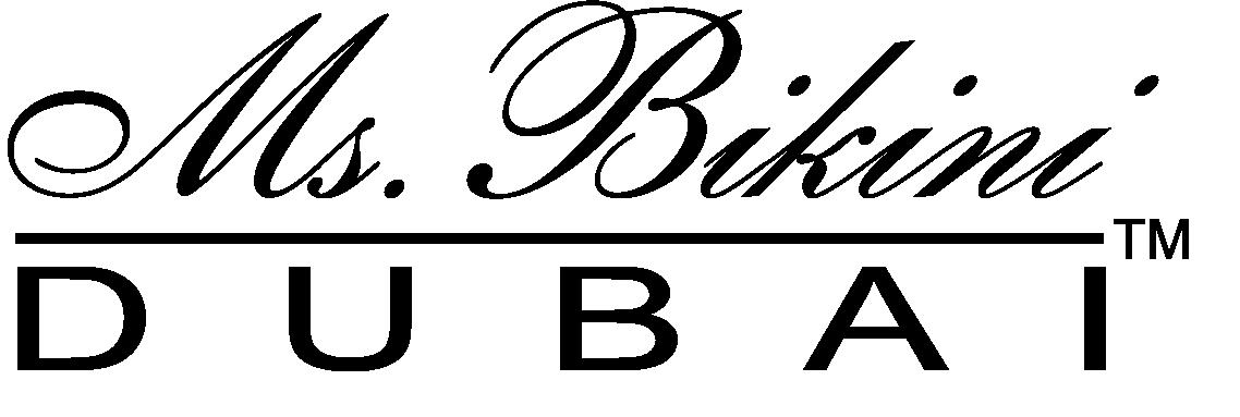 ms-bikini-logo