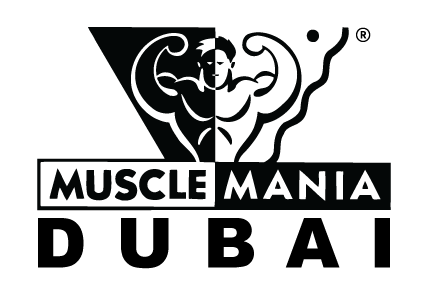 musclemania-logo