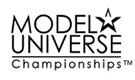 model-universe