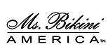 ms-bikini-america