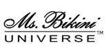 ms-bikini-universe