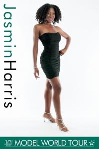 Jasmin-Harris