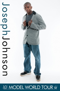 Joseph-Johnson