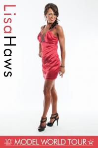LisaHaws