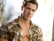 Alejandro Castillo Model America