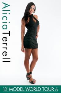 Alicia-Terrell