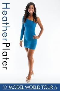 HeatherPlater