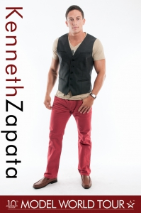 Kenneth-Michael-Zapata