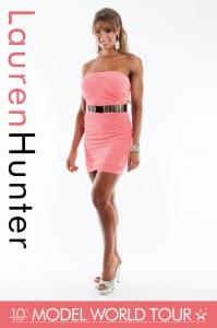 Lauren-Hunter