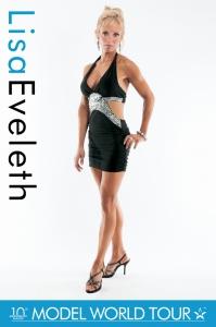 Lisa-Eveleth