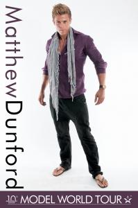 Matthew-Dunford