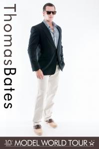 Thomas-Bates