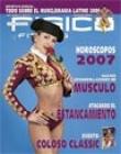mag_2007o01